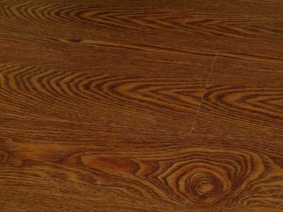 Ламинат GRUNDE ADMIRAL LUX 1619 (Дуб Дальневосточный) 1215*195*8мм. 33кл.(Германия) 1уп.=1,896м2