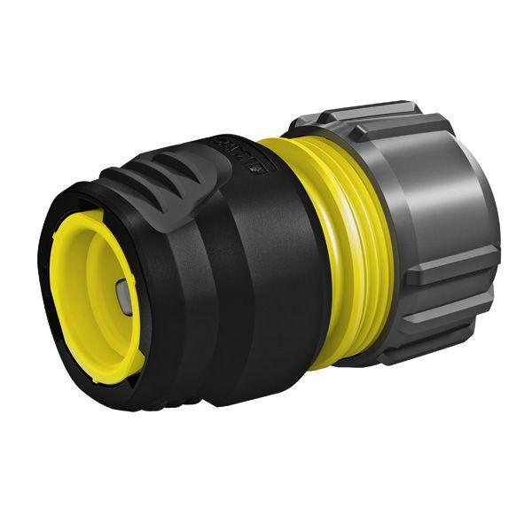 Коннектор универсальный 2,645-195.0