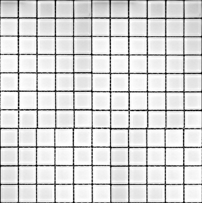 Мозаика A-066 глянц. 30Х30
