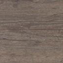 Ламинат GRUNDE EXOTICA 1514 (Дуб Платан) 1215*195*8мм 33кл.(Германия) 1уп.=1,896м2