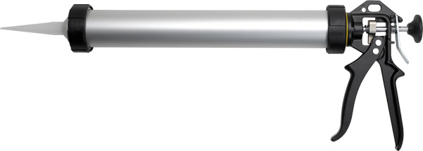 Пистолет для герметика туба 300мл BLAST