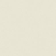 4304-12 ОБОИ 1,06*10 м флиз.горч.тисн  Калипсо Фон