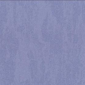 45А-287-06 ОБОИ 1,06*10 м гор.тисн.флиз Фон Астра сир