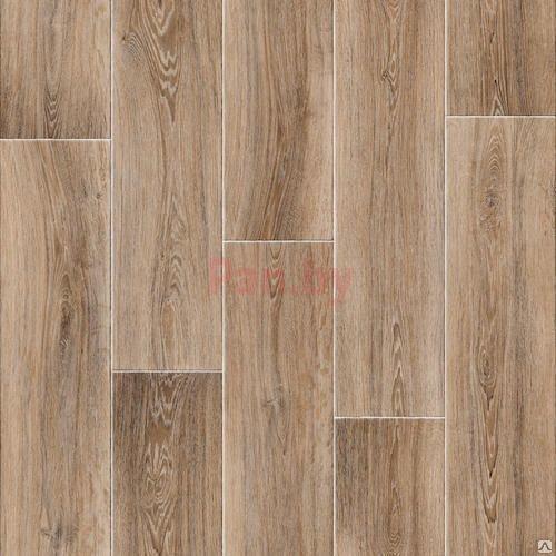Линолеум Версаль Блюз 15-714 1,5м