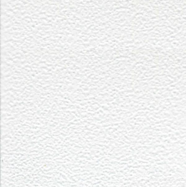 Детали меб. 16х250х800 мм R белый шагрень