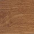 Ламинат GRUNDE Organica Wood 206Н(1 уп.-2,244 м2) ГЕРМАНИЯ