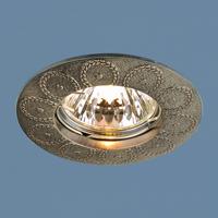 Светильник точ - 603 GAB бронза