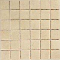 Мозаика CE510SMA 48*48/306*306
