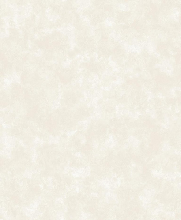 4281-2 ОБОИ 1,06*10 м флиз.горч.тисн  Конфетти