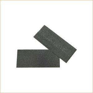Сетка абразивная 115х280мм Р60 (10шт)