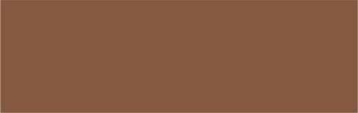 Профиль ПВХ Н-соединительный мини 3,0м Шоколад