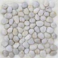 Мозаика SE230MLA 305*305