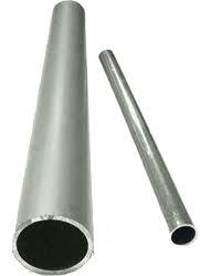 Труба АД31 16х1,0мм  2.0 м