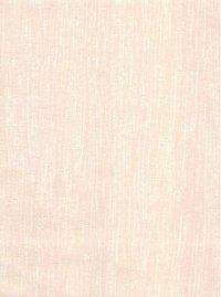 4515-21 ОБОИ 1,06*10 м флиз