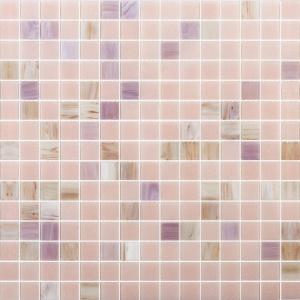 Мозаика  CN/216 (m) 32.7*32.7