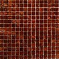 Мозаика GA348SLA 20*20/327*327