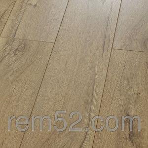 Ламинат Westerhof Maestro Wood Line 9256-3 Дуб Миккели 1215х196х12,3мм(33кл. 1уп-1,90512м2)