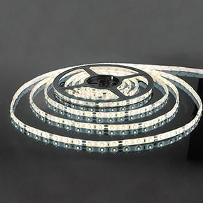 Светодиодная лента 60Led 4,8W IP65 белый свет