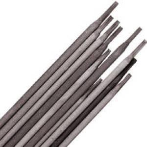 Электроды по чугуну ЛЭЗ03Ч-4 d=3 мм