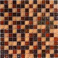 Мозаика GS540SLA 20*20/305*305
