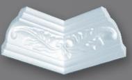 Угловой элемент 08 KDU (4 шт)
