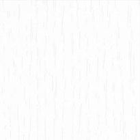 МДФ панель 2600х250х7 Ясень классик