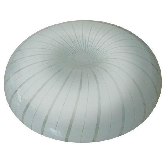 Светильник светодиодный БЕРЕТ-01-280-20,20Ватт, 4000К,Б003