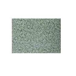 Пленка с/к 0,45м*8м 116 D&B гранит зел