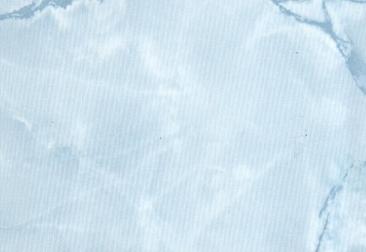Пленка с/к 0,45м*8м М0045 D&B мрамор гол