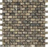 Мозаика MN174SMB 15*30/300*300