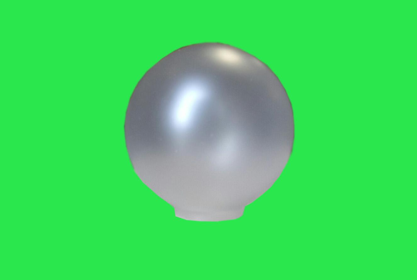 ПЛАФОН Шар.матир.ЛС-597М б/с (133),1396268