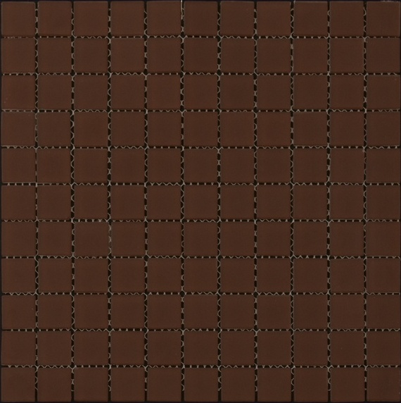Мозаика A-081 (B-081) мат. 30Х30