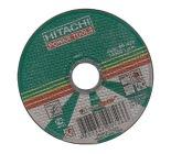 Диск отрезной по металлу Hammer Flex 125х2,5х22,2