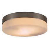 Светильник настенно-потолочный 48402
