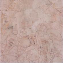 Мозаика M059-FR 305X305