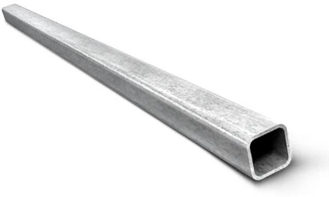 Бокс АД31 30х15х1,5мм  2,0 м