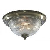 Светильник потолочный А9366PL-2AB