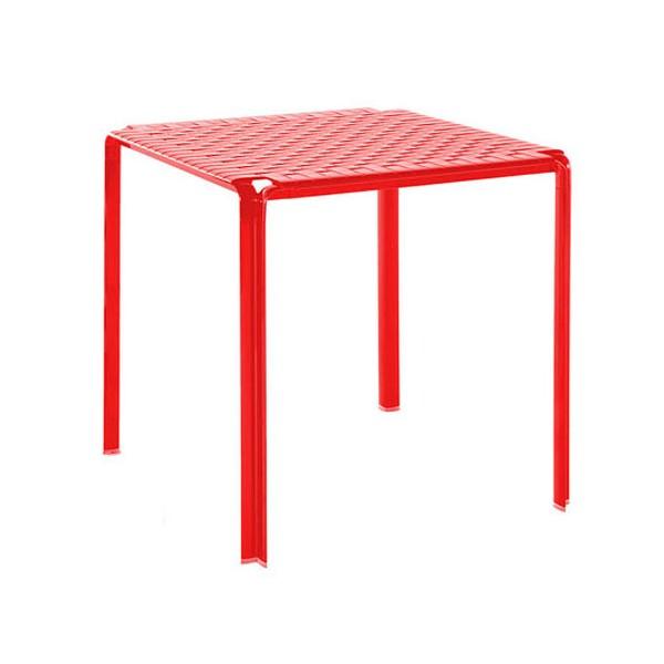 Стол пласт.501/505