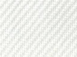 Стеклообои диагональ 25м