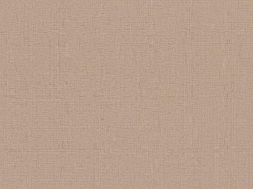 488-12   ОБОИ 1,06*10 м флиз  гор тиснение  Столица 2 кор