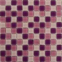 Мозаика GC559SLA 23*23/300*300