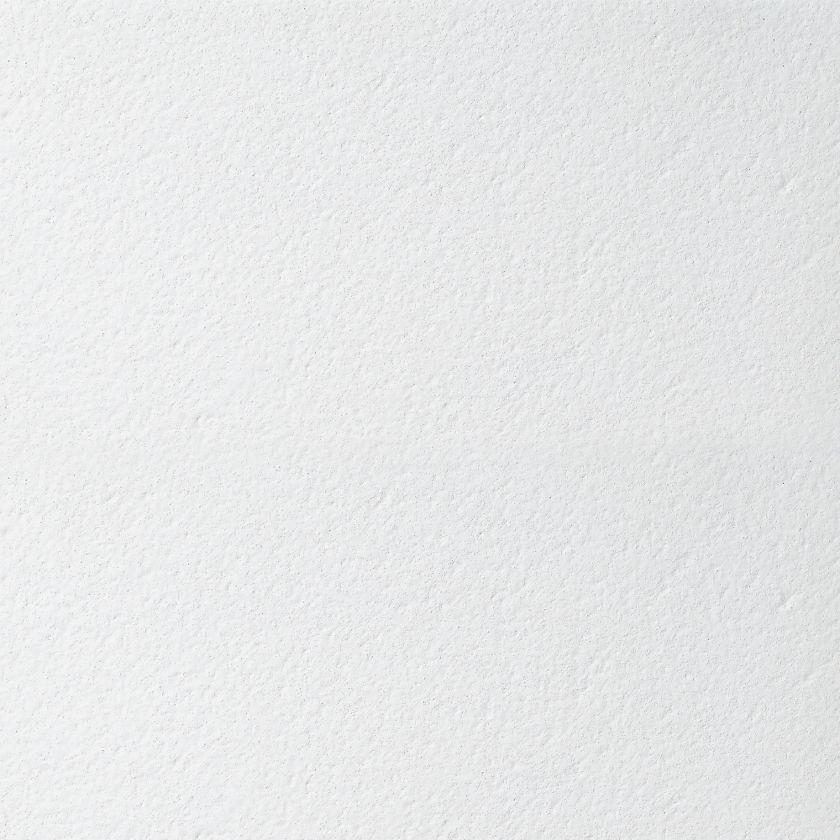 Ручка мебельная 287 бронза