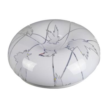 Светильник светодиодный круглый БЕРЕТ-11-310-20,20Ватт,4000К,280мм Б043