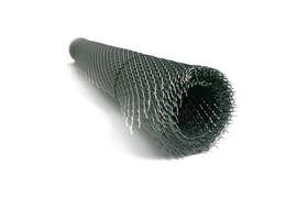 Сетка-штукат. просечная 15х0,9х1000ммх4 м