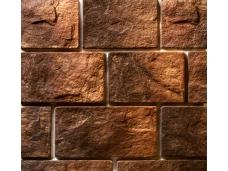 "Декор. камень ""Аэролит""Старый замок  05-152"