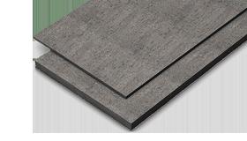 ЦСП-GB600-25  25х600х3000мм Плита цементно- стружечная