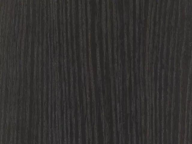 Детали меб. 16х400х1000мм дуб ферраро