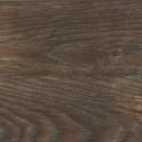 Ламинат GRUNDE EXOTICA 1507 (Дуб Шато) 1215*195*8мм 33кл.(Германия) 1уп.=1,896м2