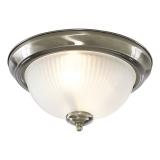 Светильник потолочный A1305PL-2АВ