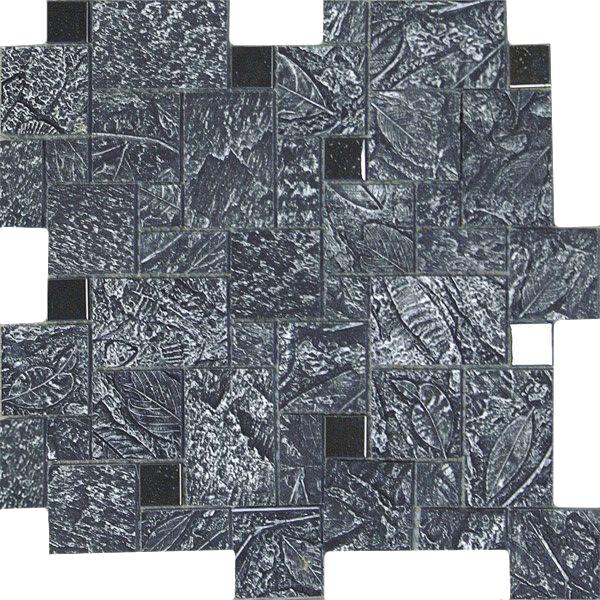 Мозаика  FBY32 298X298